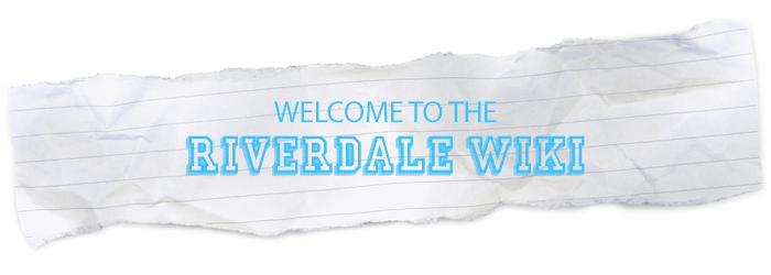 RIVERDALE-WIKI-TORN-NOTE