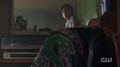 RD-Caps-2x05-When-a-Stranger-Calls-21-Jughead-Southside-serpent-jacket.png