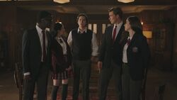 RD-Caps-4x13-The-Ides-of-March-34-Jonathan-Joan-Jughead-Bret-Donna