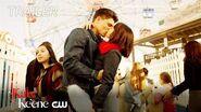 Katy Keene New Name Season Trailer The CW