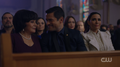 RD-Caps-2x12-The-Wicked-and-The-Divine-78-Abuelita-Hiram-Hermione.png