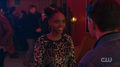 RD-Caps-2x14-The-Hills-Have-Eyes-97-Josie.png
