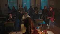 RD-Caps-3x04-The-Midnight-Club-97-Teen-Fred-Teen-Daryl-Teen-Hermione-Teen-FP-Teen-Marty-Teen-Hiram-Teen-Sierra-Teen-Alice-Teen-Tom