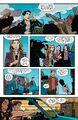Riverdale 9 Exclusive Sneak Peek (3).jpg