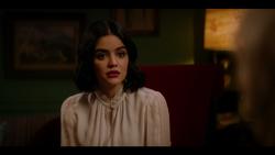 KK-Caps-1x10-Gloria-83-Katy