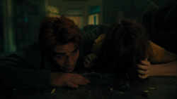 RD-Caps-4x06-Hereditary-102-Archie-Mary