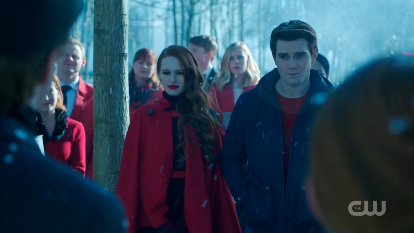 Season_1_Episode_9_La_Grande_Illusion_Cheryl_and_Archie_in_the_snow.png