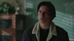 RD-Caps-2x22-Brave-New-World-39-Jughead