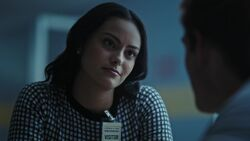 RD-Caps-3x02-Fortune-and-Men's-Eyes-80-Veronica