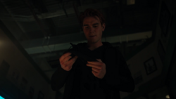 RD-Caps-4x08-In-Treatment-65-Archie