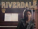 Riverdale 12