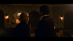 CAOS-Caps-2x01-The-Epiphany-47-Sabrina-Ambrose