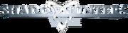 ShadowhuntersTV wordmark