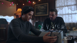 RD-Caps-2x09-Silent-Night-Deadly-Night-148-Jughead-FP