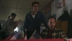 RD-Caps-2x22-Brave-New-World-56-Archie-Fred