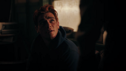 RD-Caps-4x03-Dog-Day-Afternoon-83-Archie
