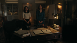 RD-Caps-4x14-How-to-Get-Away-with-Murder-115-Veronica-Hermosa