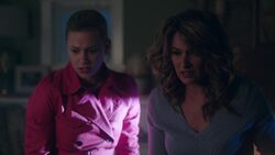 RD-Caps-2x21-Judgment-Night-143-Betty-Alice