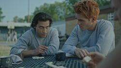 RD-Caps-3x05-The-Great-Escape-03-Joaquin-Archie