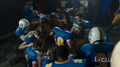 Season 1 Episode 11 To Riverdale and Back Again Riverdale Bulldogs.png