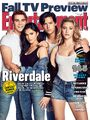 Entertainment Weekly Cover KJ Apa, Camila Mendes, Cole Sprouse, and Lili Reinhart.jpg