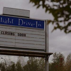 Twilight Drive In Archieverse Wiki Fandom