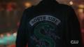 RD-Caps-2x05-When-a-Stranger-Calls-22-Jughead-Southside-serpent-jacket.png