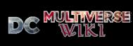 DC Multiverse logo
