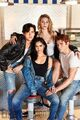Entertainment Weekly Exclusive Photo KJ Apa, Camila Mendes, Cole Sprouse, and Lili Reinhart.jpg