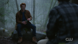 RD-Caps-2x14-The-Hills-Have-Eyes-67-Archie