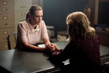 RD-Promo-4x15-To-Die-For-01-Betty-Alice