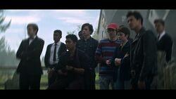CAOS-Caps-3x08-Sabrina-Is-Legend-80-Melvin-Salem-Ambrose-Harvey-Robin-Theo-Nicholas