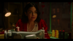 KK-Caps-1x03-What-Becomes-of-the-Broken-Hearted-01-Katy