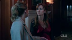 Season 1 Episode 12 Anatomy of a Murder Penelope and Betty