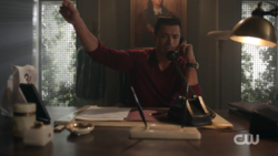 RD-Caps-2x12-The-Wicked-and-The-Divine-02-Hiram