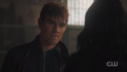 RD-Caps-3x20-Prom-Night-47-Archie