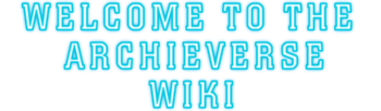 WELCOME-TO-WIKI