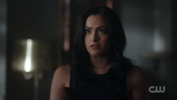 RD-Caps-2x15-There-Will-Be-Blood-86-Veronica
