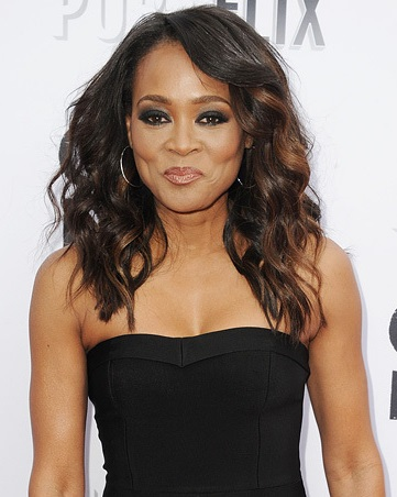 Robin Givens nudes (36 photo) Sexy, Snapchat, butt