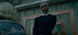 CAOS-Caps-2x06-The Missionaries-32-Prudence