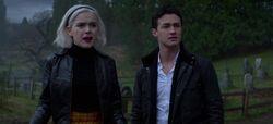 CAOS-Caps-2x09-The-Mephisto-Waltz-09-Sabrina-Nicholas
