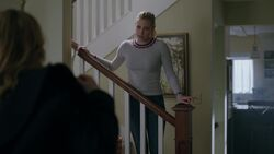 RD-Caps-2x19-Prisoners-37-Betty