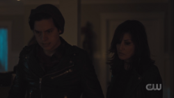 RD-Caps-3x19-Fear-The-Reaper-55-Jughead-Gladys