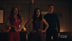 RD-Caps-4x19-Killing-Mr-Honey-50-Cheryl-Veronica-Archie