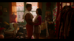 KK-Caps-1x03-What-Becomes-of-the-Broken-Hearted-12-KO-Katy