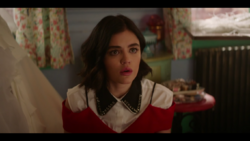 KK-Caps-1x07-Kiss-of-the-Spider-Woman-84-Katy