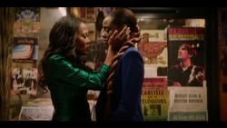 KK-Caps-1x06-Mama-Said-82-Sierra-Josie