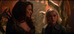 CAOS-Caps-3x01-The-Hellbound-Heart-125-Lilith-Sabrina