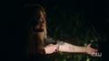 RD-Caps-2x09-Silent-Night-Deadly-Night-101-Penny.png