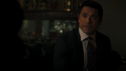 RD-Caps-4x14-How-to-Get-Away-with-Murder-69-Hiram